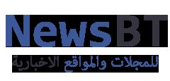 موبايل العرب